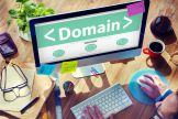 Changing to a New Domain Name? What about SEO?