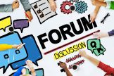 Free Forum Software for Your Website