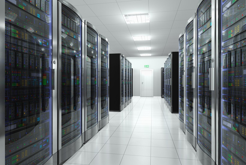 Main Aspects to Know When Choosing an Operating System for a Virtual Private Server