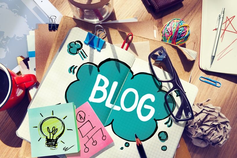 How Generate an Income from Your Blog or Website