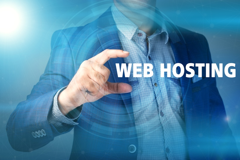 How Does Your Web Host Affect SEO