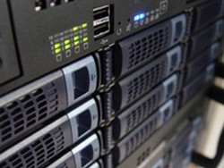 How to use VPS hosting most effectively