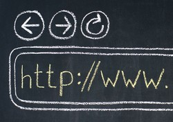 Domain Names: A Game of Make it or Break it