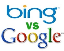 Optmizing Your Business on Bing