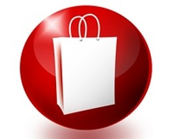 Getting Your Online Store Ready for The Shopping Season