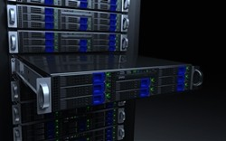 How To Identify Your Web Hosting Requirements?