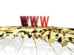 Why Choose a Web Hosting Plan that comes with a Site Builder