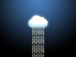 Does Every Business Cloud Always Have a Silver Lining?