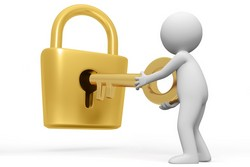 Purpose Of Using SSL Certificates