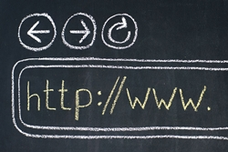 Why Register for a Domain Name?