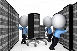 Choosing between reseller and shared hosting