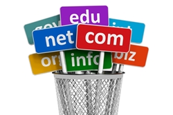 Significant Features of an Authentic Domain Name Registration Service Provider