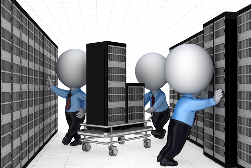 Benefits of reseller hosting and how to undertake it