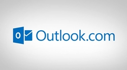 Using Outlook.com for Company Email