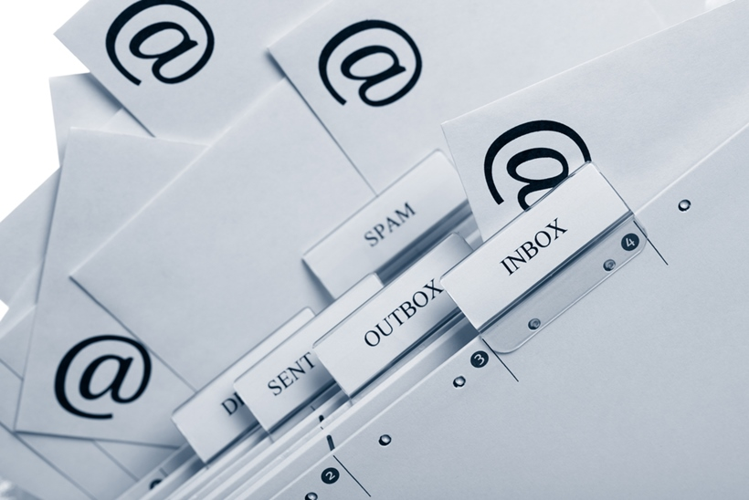 Five Best (Free) Alternatives to Microsoft Outlook