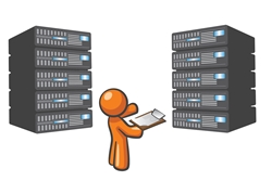 Getting Familiar with Web Hosting Terminologies