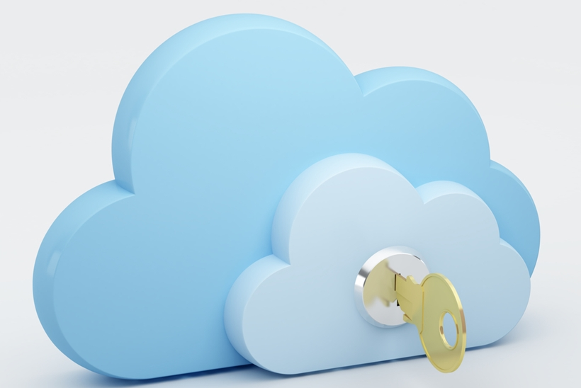 Cloud Computing Security and Choosing a Provider