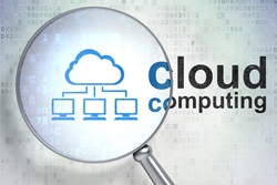 Predictions for Cloud Computing in 2014