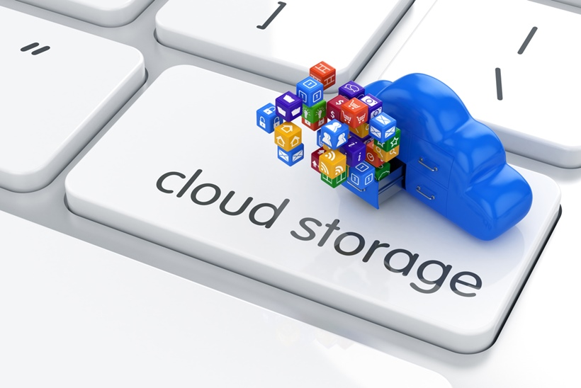 Best Free Online/Cloud Storage Services
