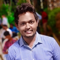 Saurabh Meshram, Digital Marketing Manager at Host4Geeks