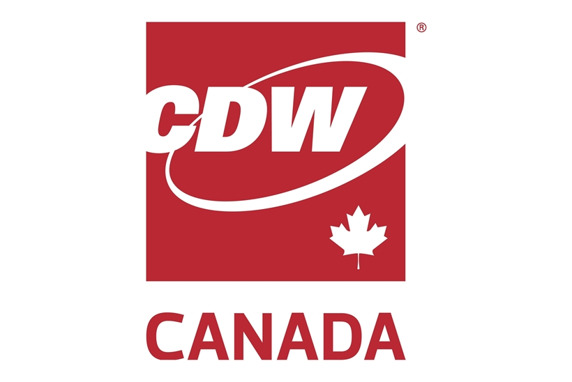 Technology Solutions Provider CDW Acquires Canadian Provider Scalar