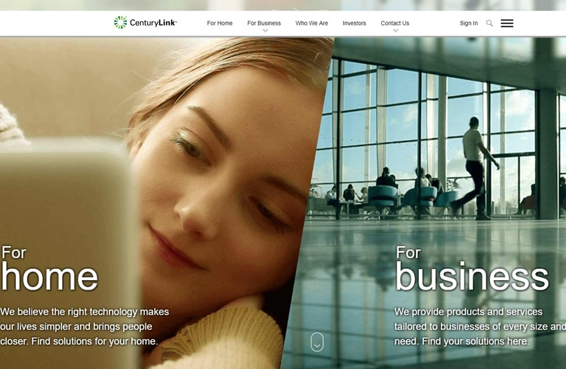IT Services Provider CenturyLink Announces Google Cloud Partner Interconnect Support