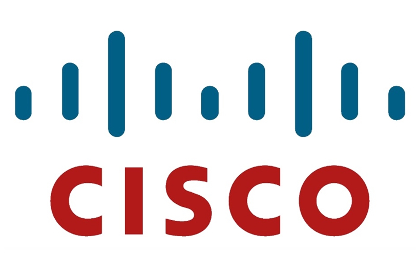 Multinational Technology Conglomerate Cisco to Invest $20 Million in Sydney Data Center