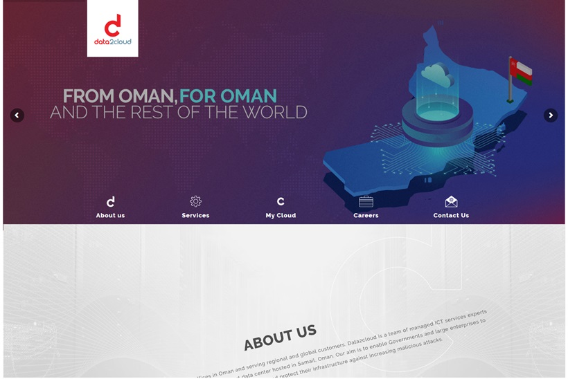Omani Managed ICT Services Provider data2cloud Launches Email and Collaboration Solution