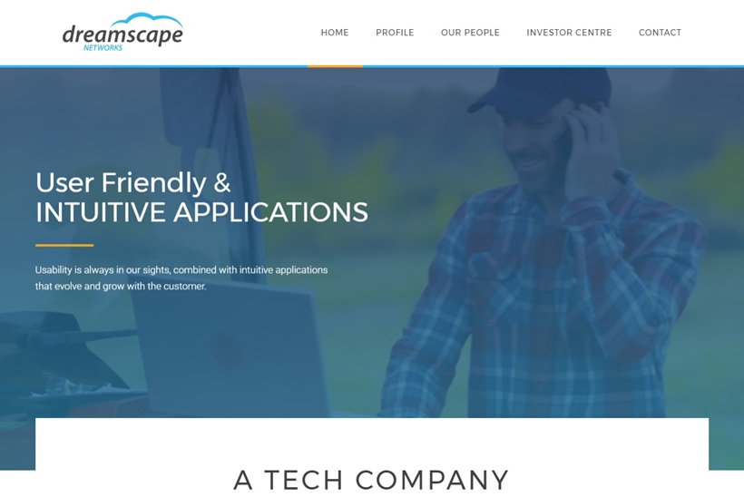 Web Host Dreamscape Networks Acquires Enetica Group