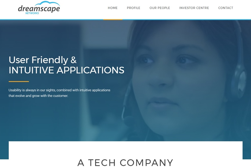 Web Host Dreamscape Networks and Singaporean Hosting Provider to Merge