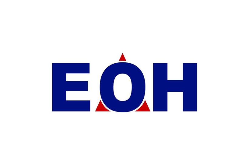 Security Provider EOH Technology Solutions Launches Managed Security-as-a-Service