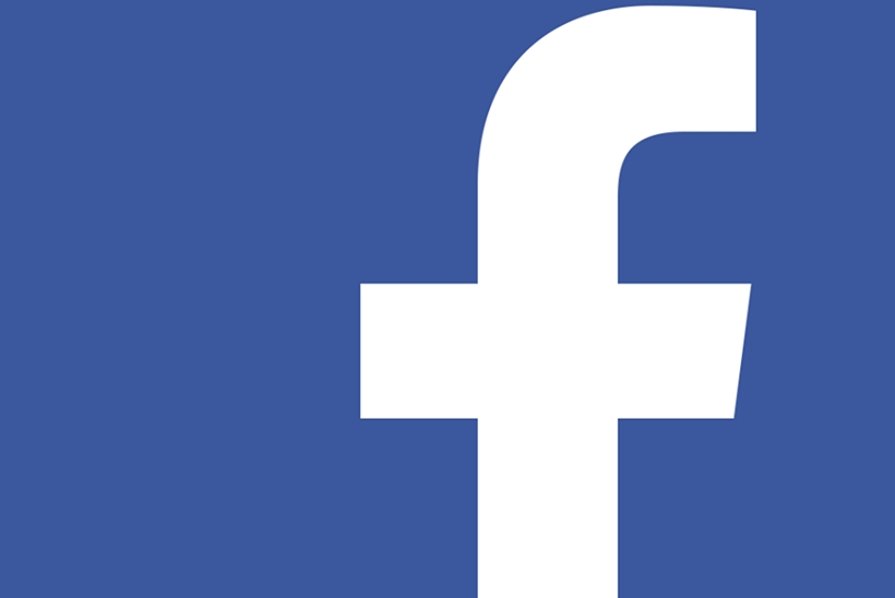 US Research Suggests Facebook Has Most