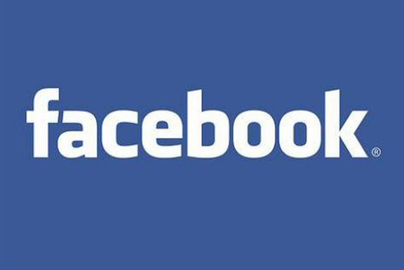Facebook to Offer Social Network for the Office