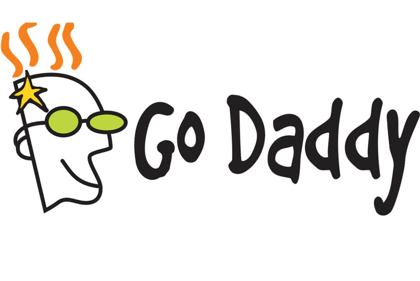 Domain Registrar and Web Host GoDaddy Announces Launch of GoCentral