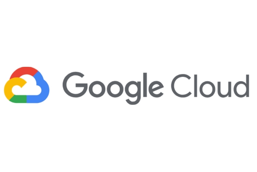 Cloud Giant Google Returns to Normal After Outage