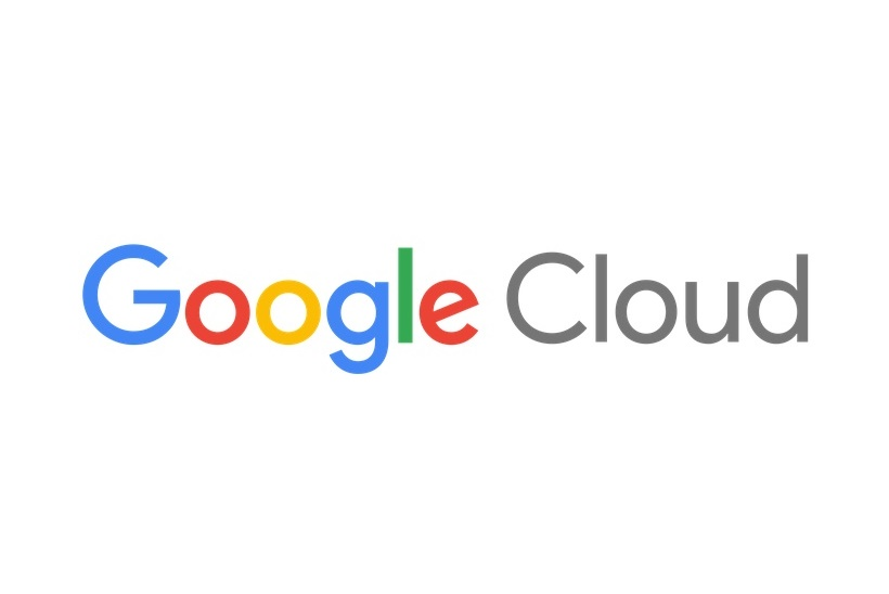 Eagerly Awaited Google Cloud Results Indicate $5.61 Billion Loss