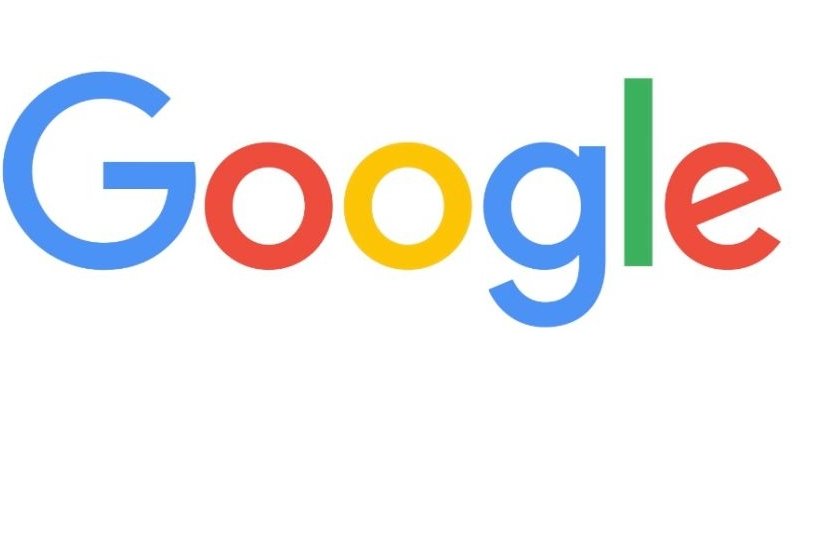 Search Giant Google Swamped By 'Right