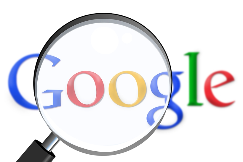 Search Giant Google to Remove Adverts on Right of Search Results Pages