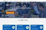Web hosts