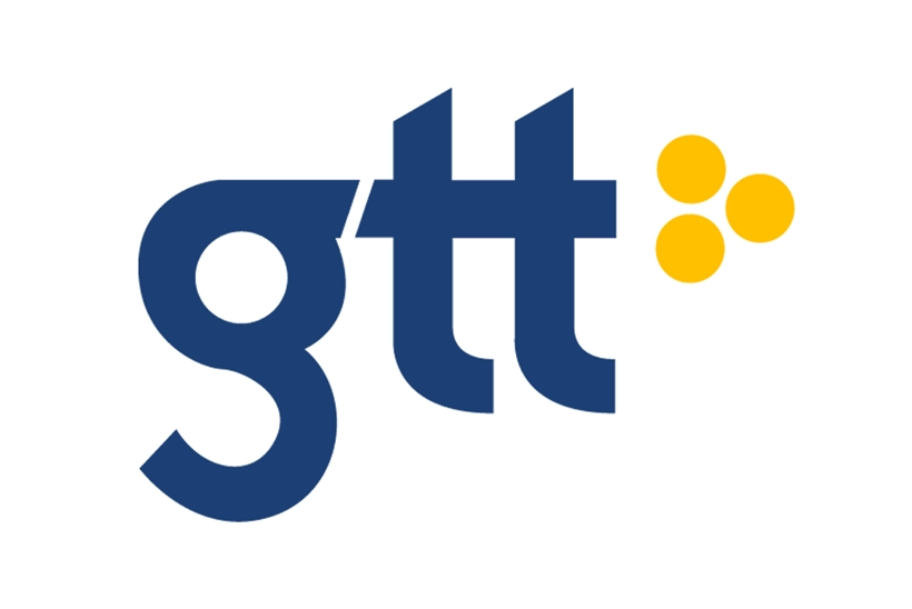 Ben Stein Joins Board of Directors of Global Cloud Networking Provider GTT