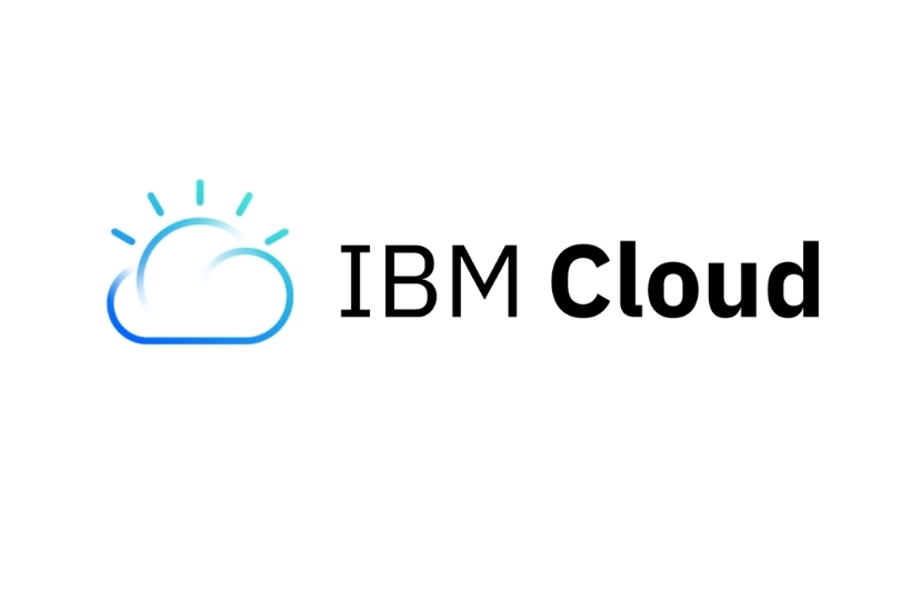 Cloud Giant IBM Cloud Signs Up Canadian Property and Insurance Company Economical Insurance