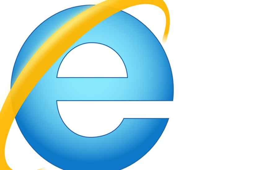 Microsoft to End Support for Internet Explorer 8, 9 and 10