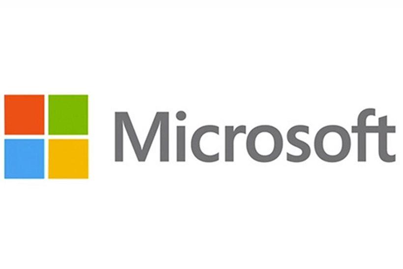 Cloud Giant Microsoft Announces Confidential Computing on Azure Platform