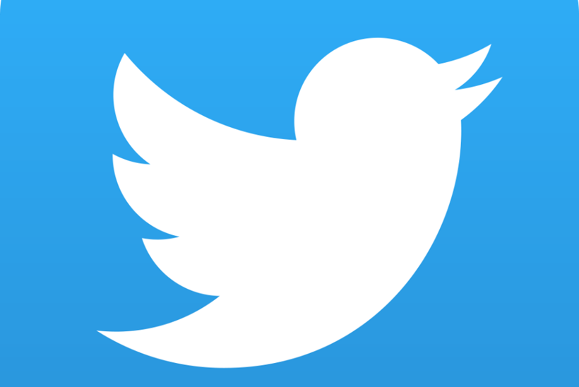 Social Network Twitter Revises 140-character Restrictions