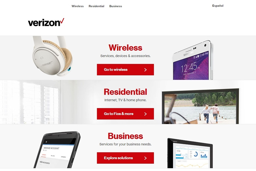 Verizon to Sell Data Centers and Reverse Hosting and Colocation Services Expansion