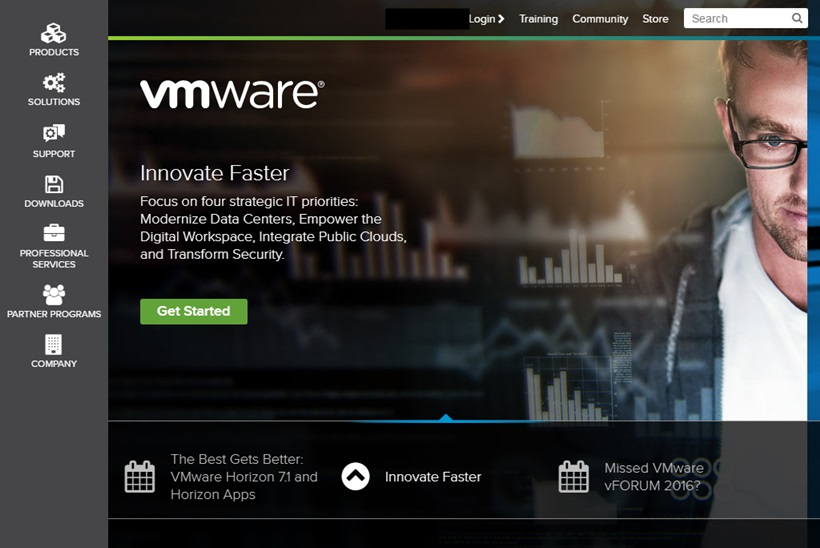 Cloud Infrastructure and Business Mobility Leader VMware to Acquire Cloud Metrics Monitoring Service Wavefront