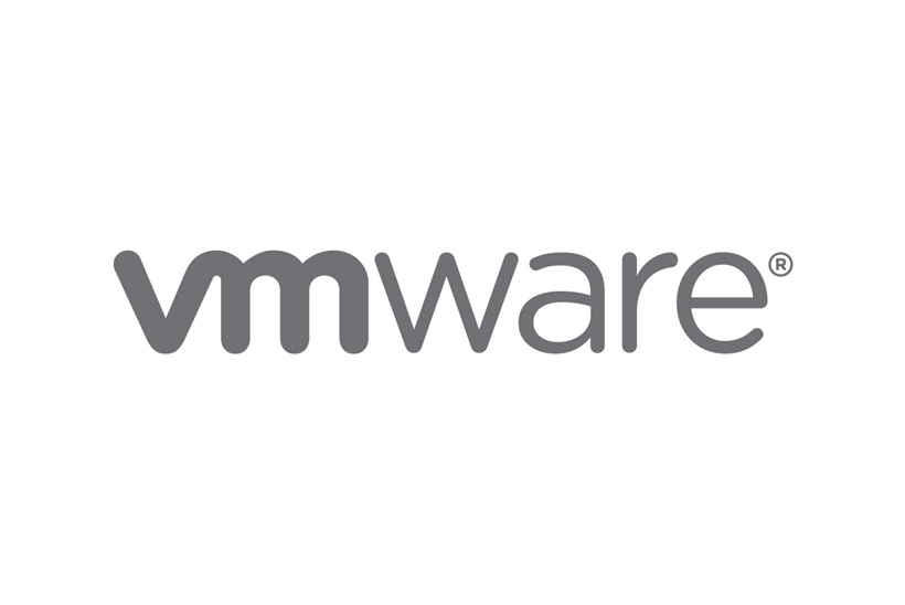 Cloud Infrastructure Company VMware Plans to Acquire Virtualization Software Provider Bitfusion