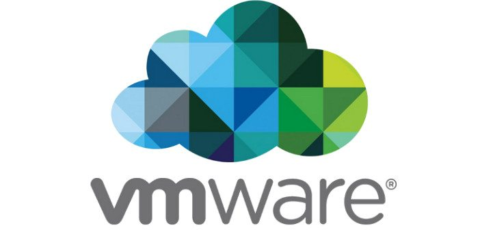 Cloud Infrastructure and Digital Workspace Technology Company VMware in Discussions to Acquire Pivotal