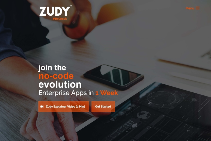 Software Company Zudy Becomes a Direct Reseller of Microsoft's Cloud Solutions