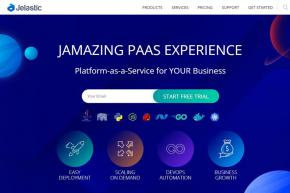 Multi-Cloud PaaS Provider Jelastic Announces Partnership with Reclaim Hosting